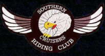 Click For Southern Cruisers